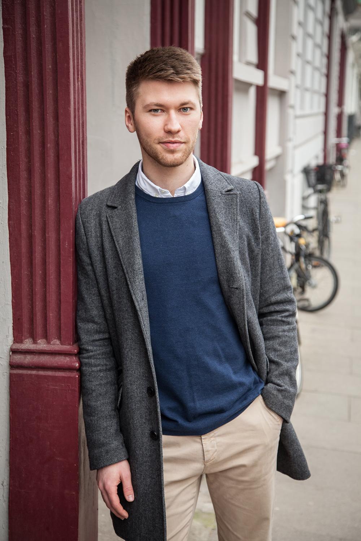 Alexander-Vorontsov-Pianist-aus-Hamburg-und-Hannover-09